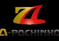A-PACHINKO